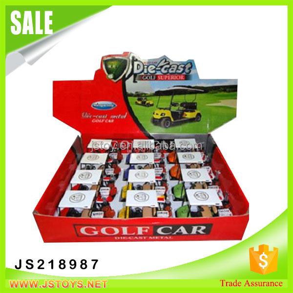 Set mini golf jouet, Jeu de golf enfant, Jeu de jardin