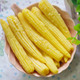 Canned young corn baby corn in brine 425G