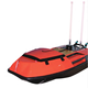 Autonomous navigation Intelligent Water Surface Robot X100 Series