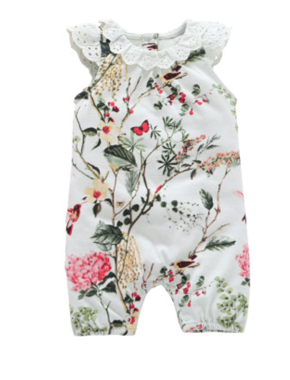 R H Custom Printed Clothing Manufacturers Overseas Baby Clothes