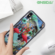 New wonderful design high qualityphone case for iphone x case