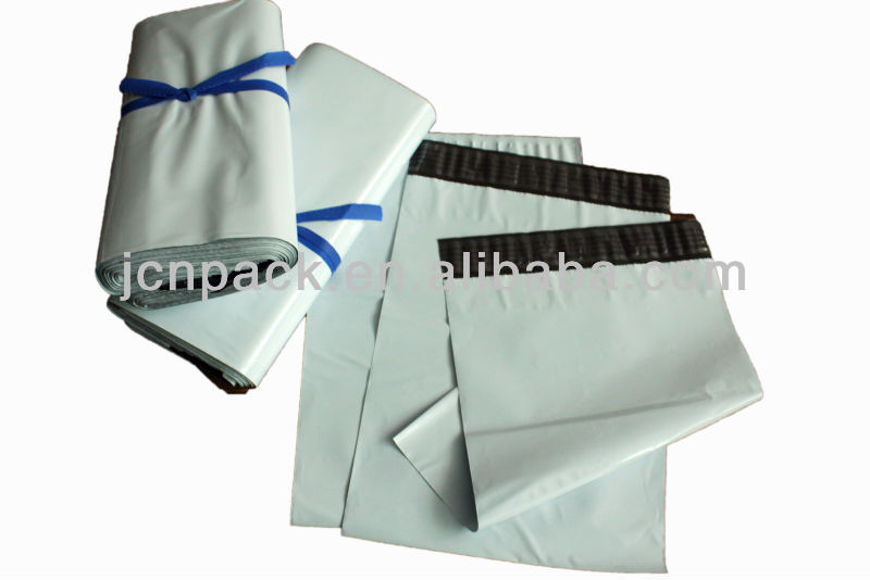 100% Brand New Material 7.5*10.5 Mailers Envelopes Shipping Bag Self Sealing Mailer