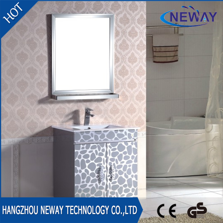 Waterproof Bathroom Storage Cabinets Waterproof Bathroom Storage Cabinets Suppliers And Manufacturers At Alibaba Com