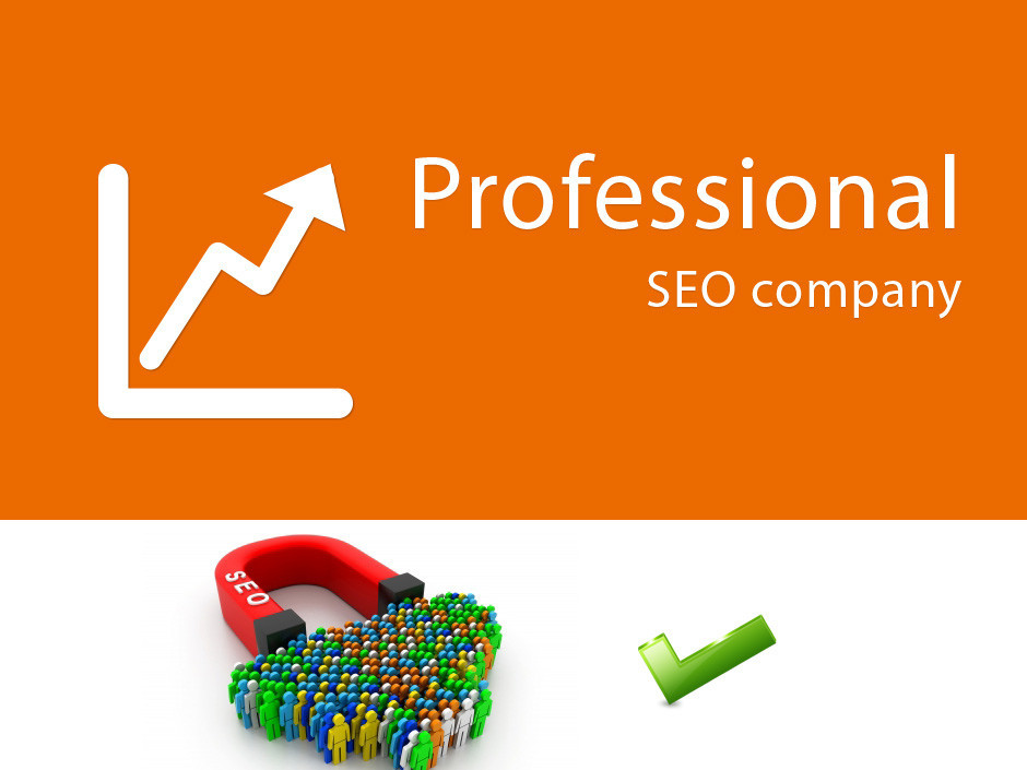 Discover The Suitable Service Provider Out Of Leading SEO Companies