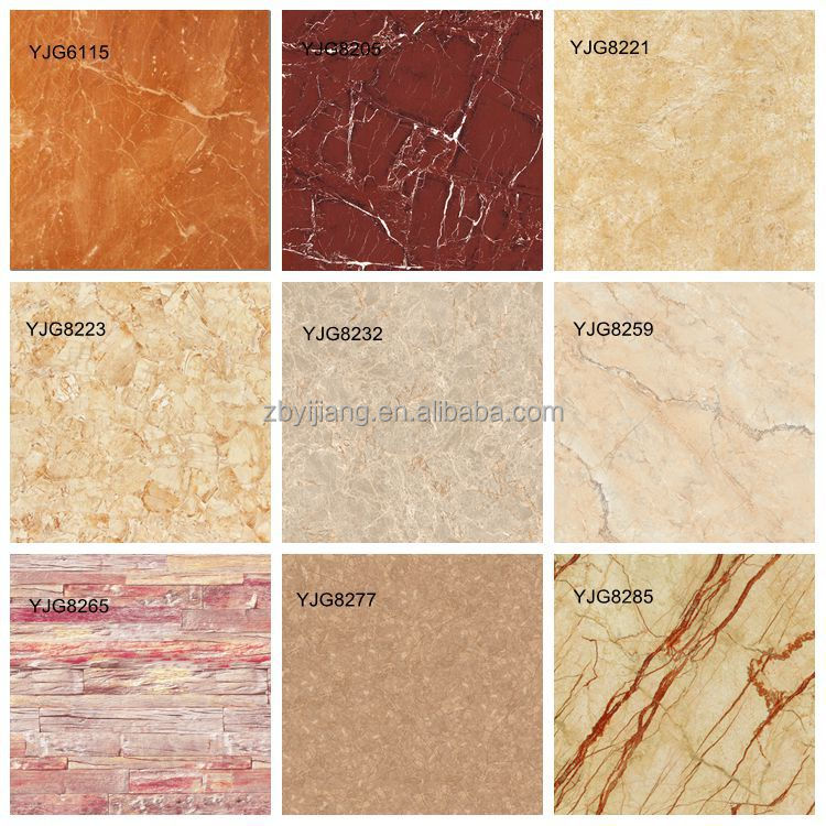 Kitchen Wall Tiles Sri Lanka: Glaze Tile Outdoor Stone Wall Tile Wall Tiles Price In Sri