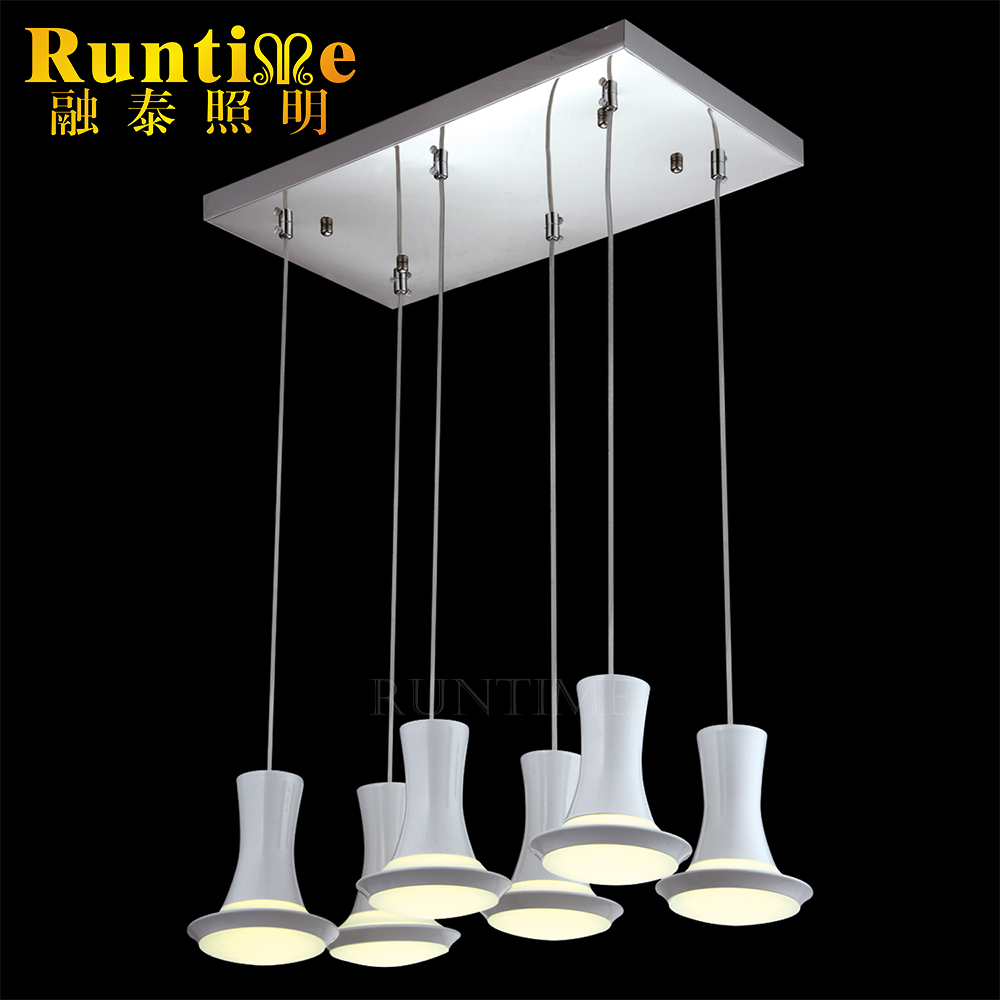 grossiste luminaires suspendus cuisine-acheter les meilleurs