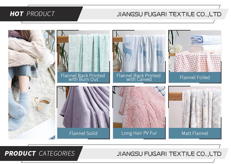 Fugari Tổ Ong Vải Jacquard Cho đồ chơi, hàng may mặc, sản phẩm em bé, quần áo, mũ, nhà dệt