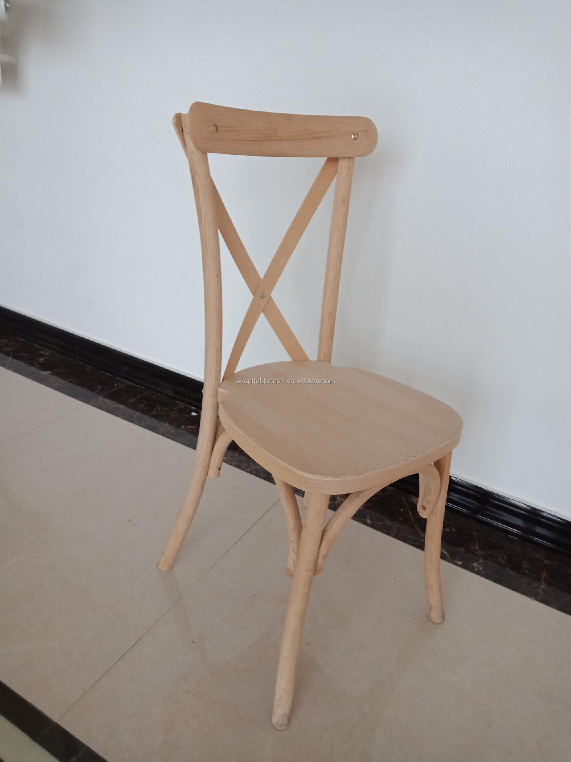 smaller X chair (3).jpg