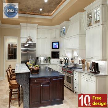 Muebles Para El Hogar Gabinete De Cocina Diseños Simples Modelos ...