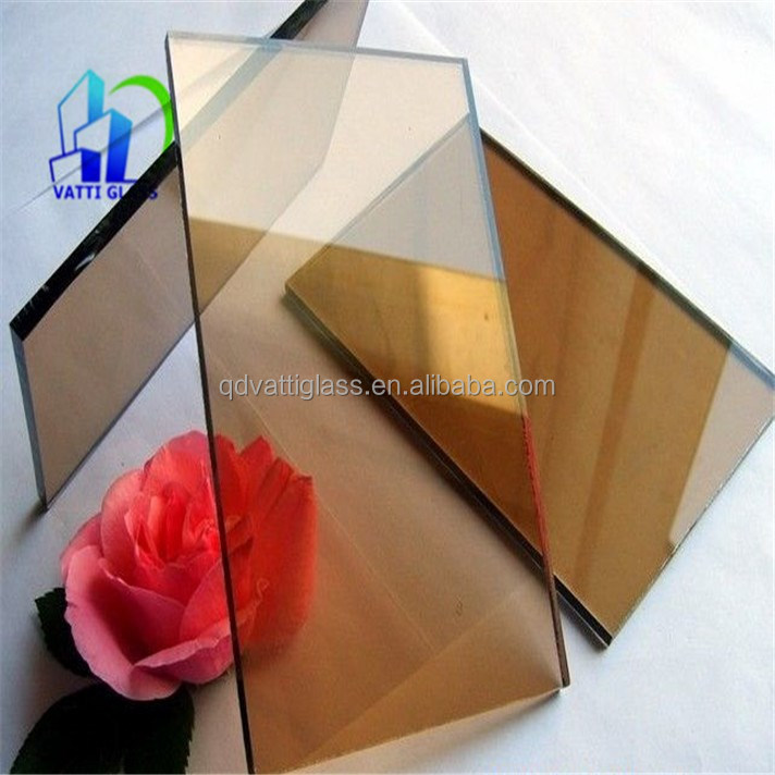 tinted colored glass sheets tinted black glass for bathroom window bronze tinted glass buy colored glass sheetstinted black glassbronze tinted glass - Colored Glass Sheets