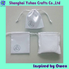 Chinese pouch satin bag for jewelry
