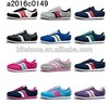 japanese shoe brands colorful sport shoes for in wholesale