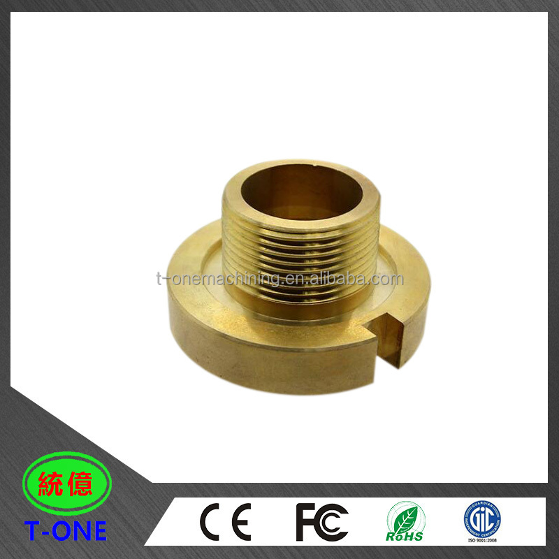 New product cnc turning machining aluminum car parts auto spare parts car auto parts