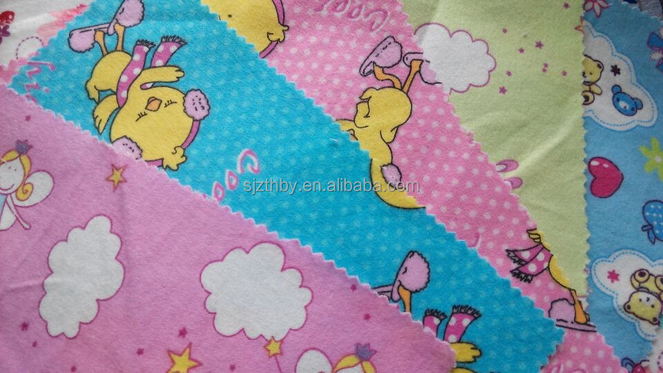 C20 10 40 42 china wholesale baby flannel fabric buy for Cheap baby fabric