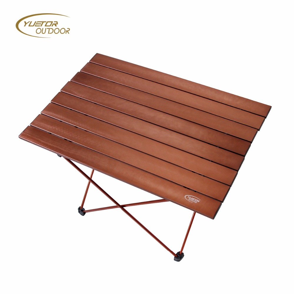 Camp Kitchen Table Camping kitchen with folding table camping kitchen with folding camping kitchen with folding table camping kitchen with folding table suppliers and manufacturers at alibaba workwithnaturefo