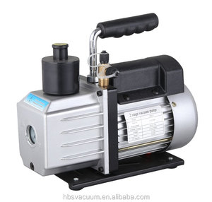 the marker leader with the best vacuum pump 3CFM rs-1