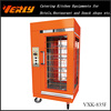 /product-detail/free-standing-electric-vertical-rotary-rotisserie-with-fan-vxk-835f-60261164824.html
