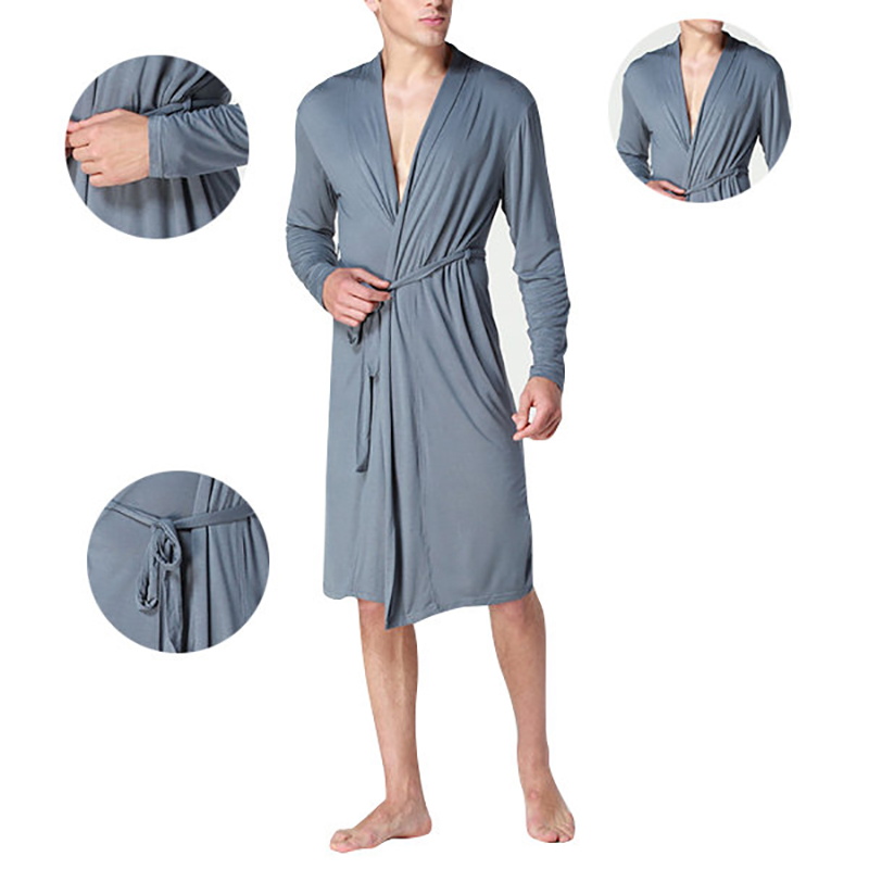 fancy four seasons soft fabric cheap deluxe luxury white or color spa shower western towel robe