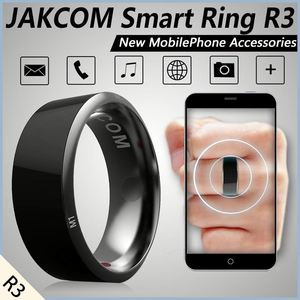 Jakcom R3 Smart Ring 2017 New Product Of Kvm Switches Hot Sale With Kvm Console Avocent Switch Kvm Ddc Controller