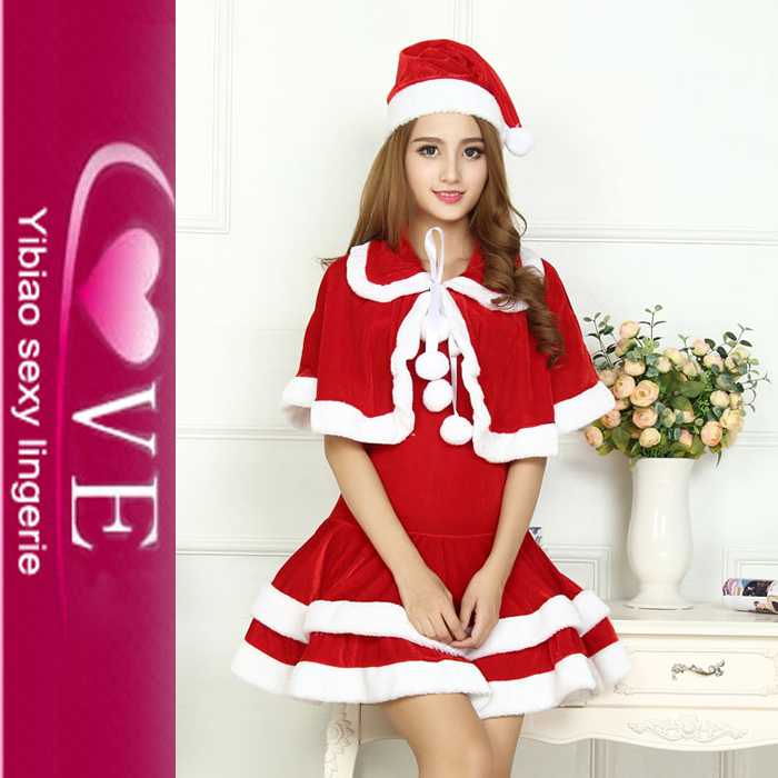 cda7f9df35 Catálogo de fabricantes de La Señora Santa Claus Disfraces de alta calidad  y La Señora Santa Claus Disfraces en Alibaba.com