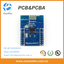 Bluetooth 4.0 Low Energy Module Ibeacon nRF51822