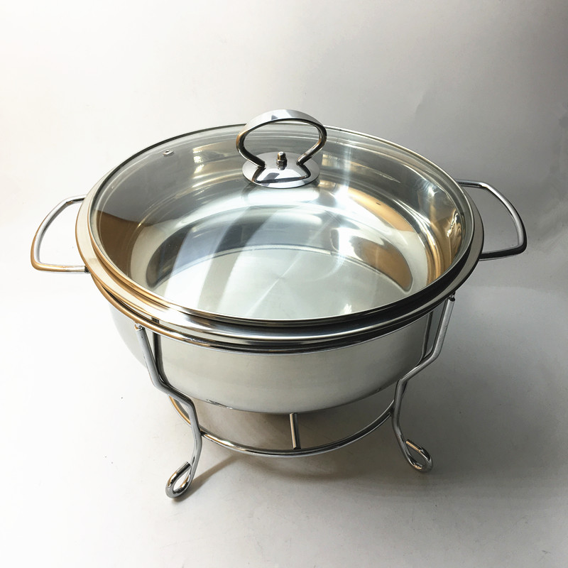 food warmers chafing dishes food warmers chafing dishes suppliers and at alibabacom