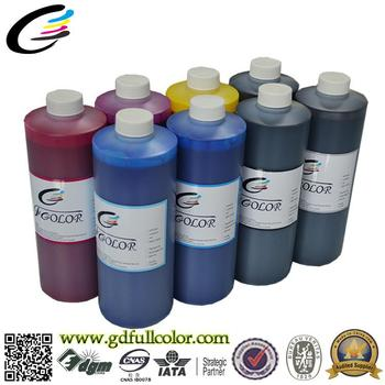 New Products On China Market Bottle Refill Pigment Ink For Epson ...