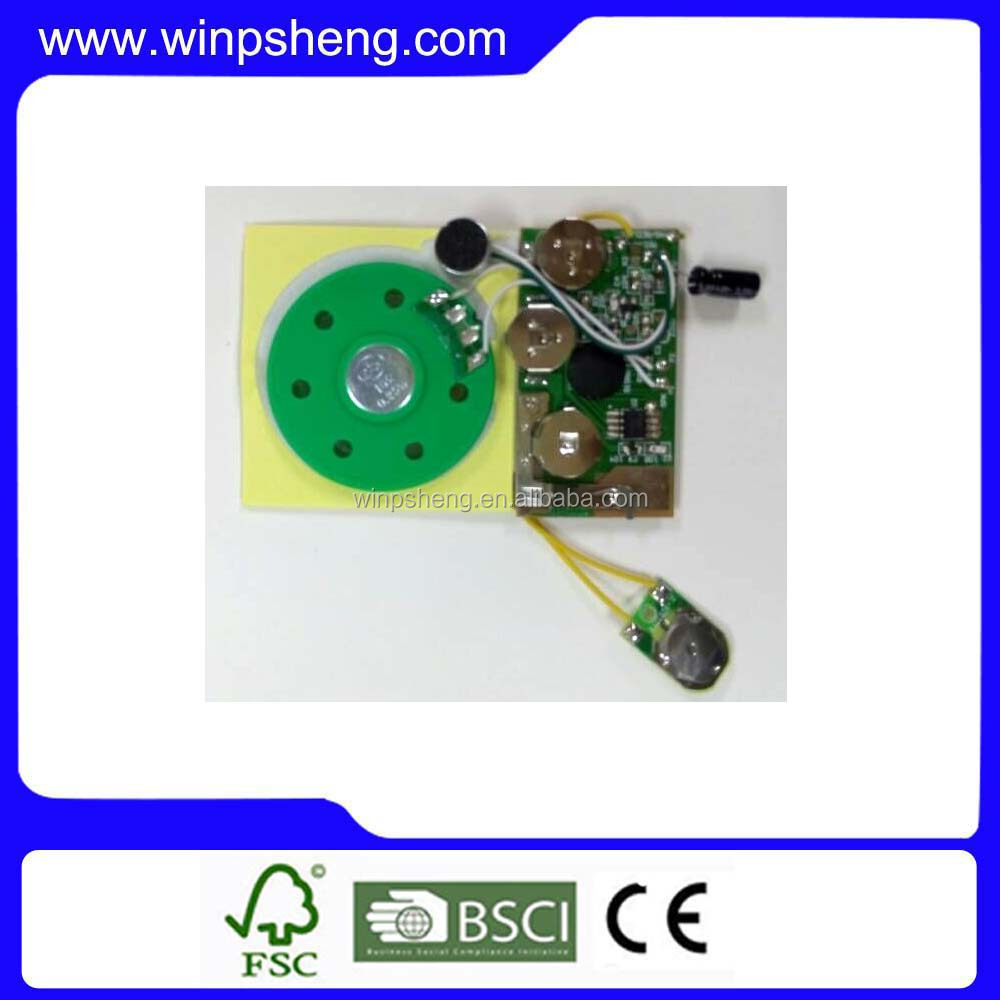 Small sound module for greeting cards small sound module for small sound module for greeting cards small sound module for greeting cards suppliers and manufacturers at alibaba kristyandbryce Image collections