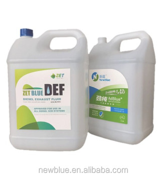 Diesel Exhaust Fluid >> Def Diesel Exhaust Fluid Urea Diesel Buy Def For Trucks Scr Def Product On Alibaba Com