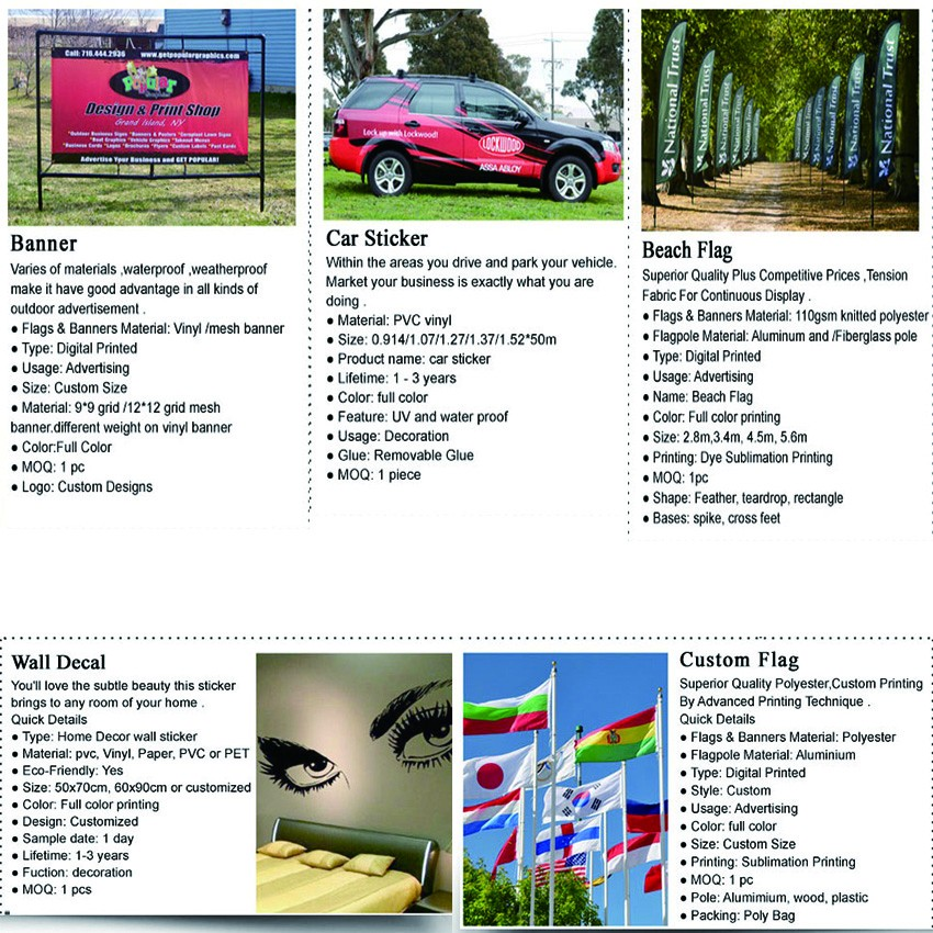 Custom Design Transfer Vinyl Pvc Car Sticker Buy Car Sticker - Custom vinyl stickers for cars   the advantages