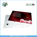 High Quality Custom Postcards Printing With Competitive Price