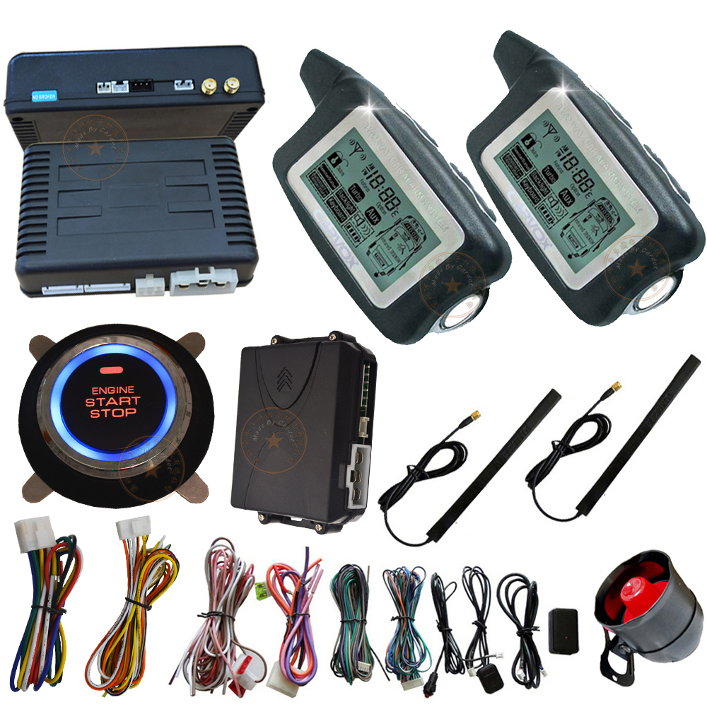 Bluetooth car alarm bluetooth car alarm suppliers and manufacturers at alibaba com