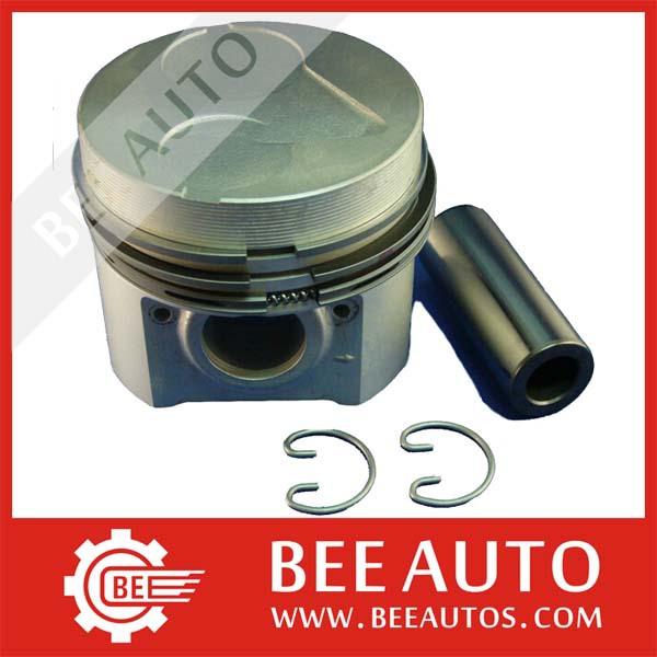 Kubota Bine Harvester Spare Parts V1205b Diesel Engine