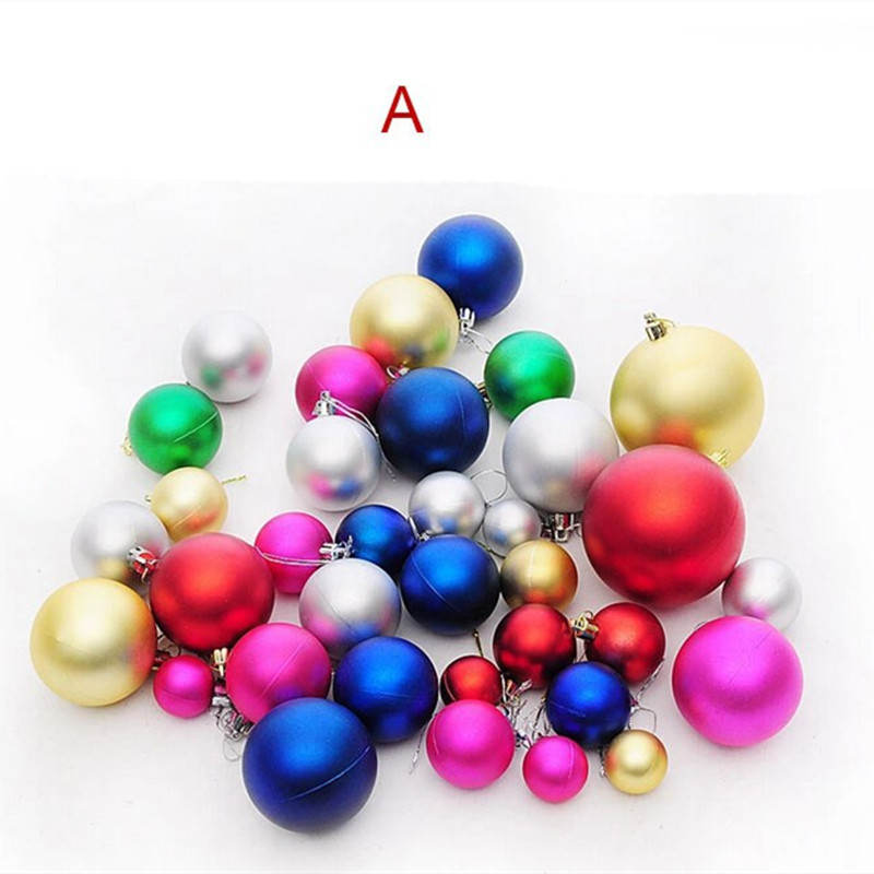 recommended for you 2015 new christmas decoration - Silver Plated Christmas Tree Decorations