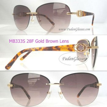 Famous Sunglasses Brands  brand name sunglasses mb333s 2016 new men sunglasses famous