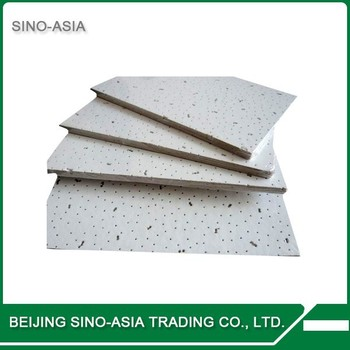 Clear Plastic Suspended Ceiling Tiles