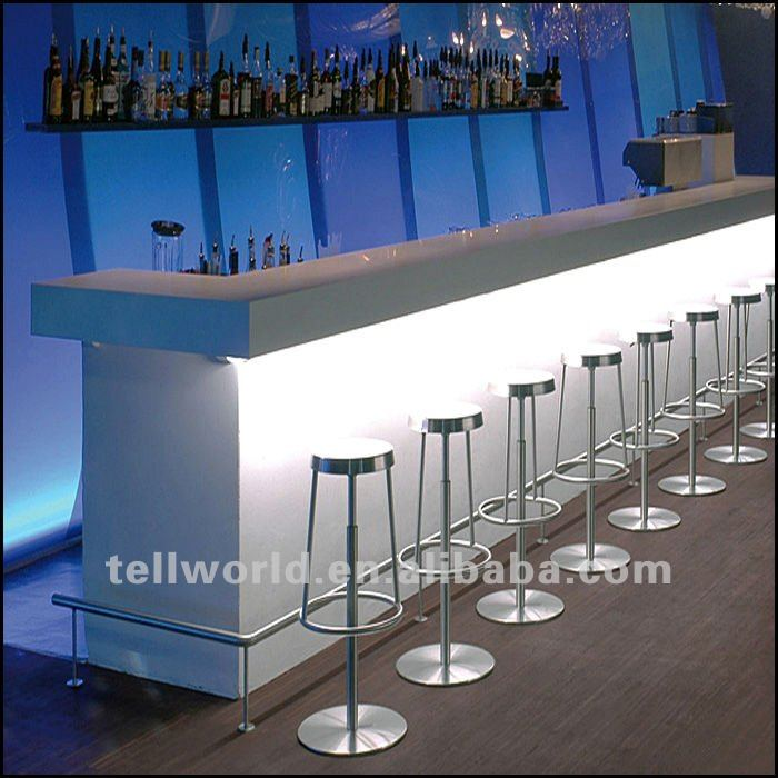 Fantastic Boat Shape Design Solid Surface Wine Bar Counter   Buy Wine Bar  Counter,Wine Bar Counter,Wine Bar Counter Product On Alibaba.com