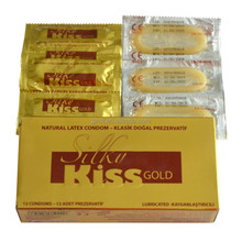 different types of trust coloured condoms factory