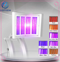 pdt LED therapy system for salon private beauty center