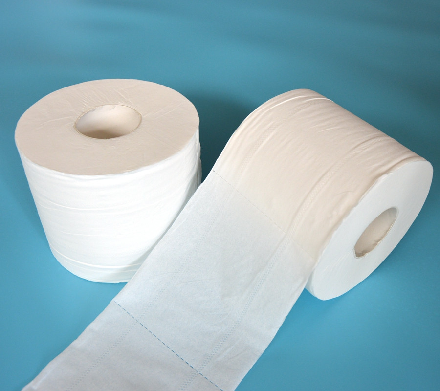 2ply 3ply Embossed Roll Toilet Paper Tissue Buy Paper Tissue Roll Tissue Toilet Paper Tissue