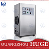 globle promotion of stainless steel sachet pure water making machine