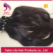 Free Samples Virgin Hair, Free Samples Virgin Hair Suppliers and ...
