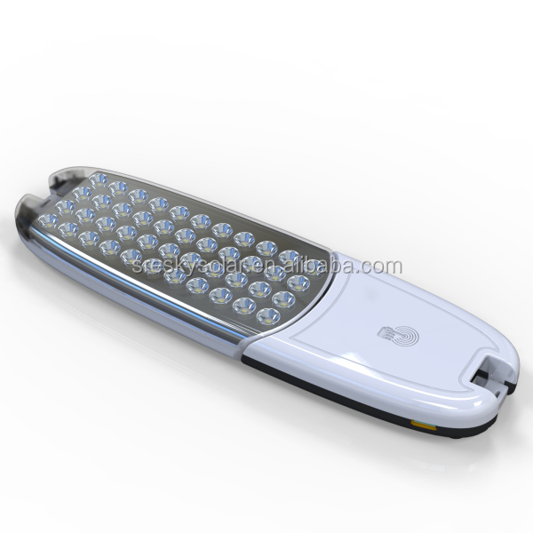 Cheap Bulb Led Solar Emergency Light, Cheap Bulb Led Solar Emergency Light  Suppliers and Manufacturers at Alibaba.com