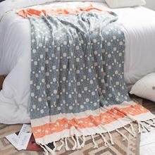 5ab062a8e Super chunky tricô cobertor cobertor cobertor de lã feitas à mão