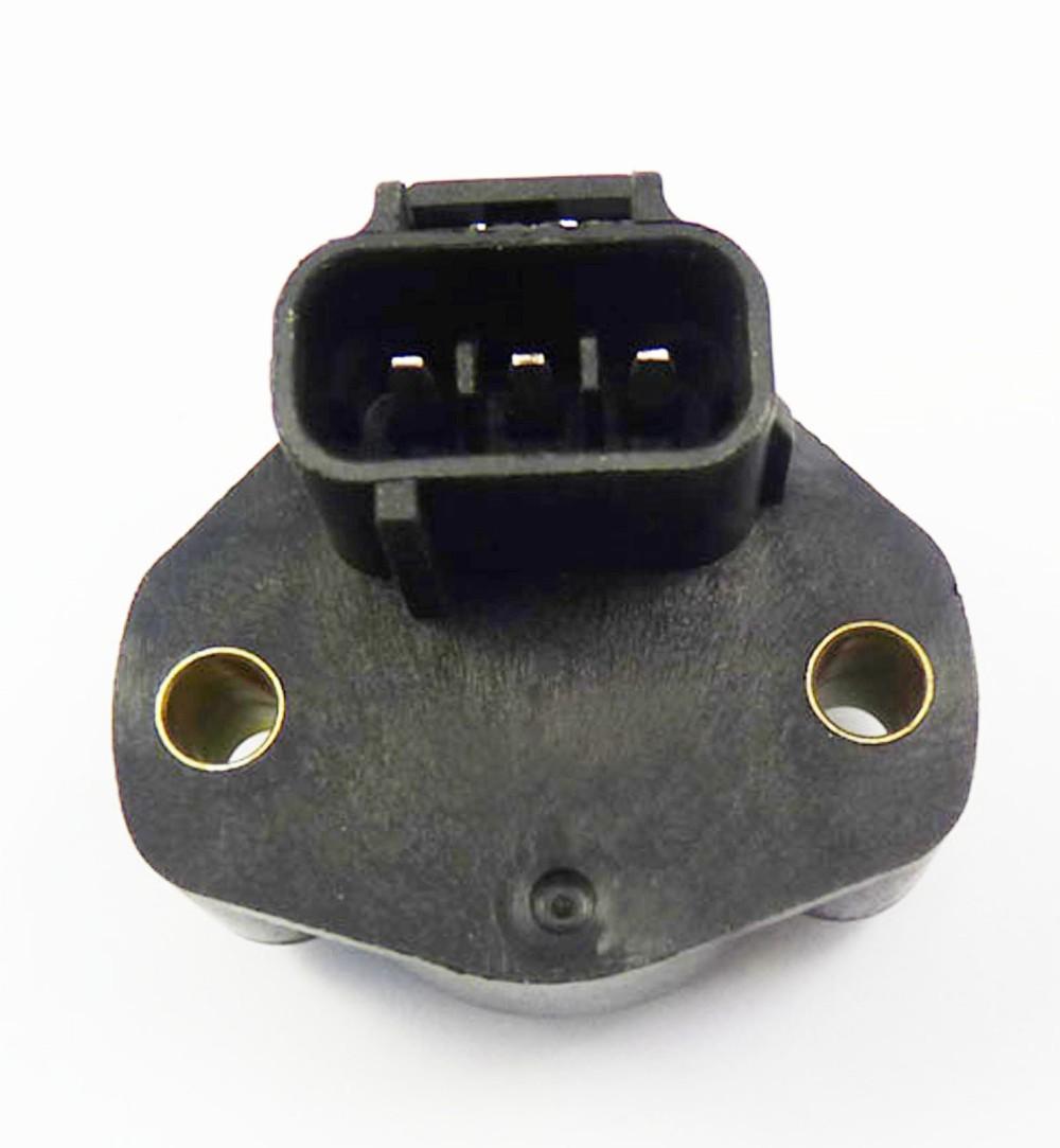 Htb Hghmhxxxxxc Apxxq Xxfxxxl on 2002 Dodge Durango Oil Pressure Sensor