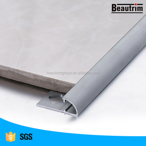 ceramic tile trim corner edge decorative tile edge