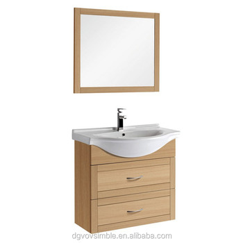 attractive bathroom remodel graphite house about hung mounted cabinet wall top storage plan contemporary