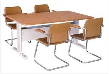 Reading Tables For Library/College Library Furniture,school Furniture For  Library Reading Table