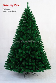 self leveling christmas tree stand pvc green christmas tree stand decorative christmas tree stands