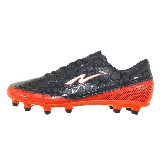 Star Impact Football Shoes,World Cup